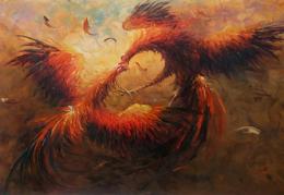 Bulang Logo